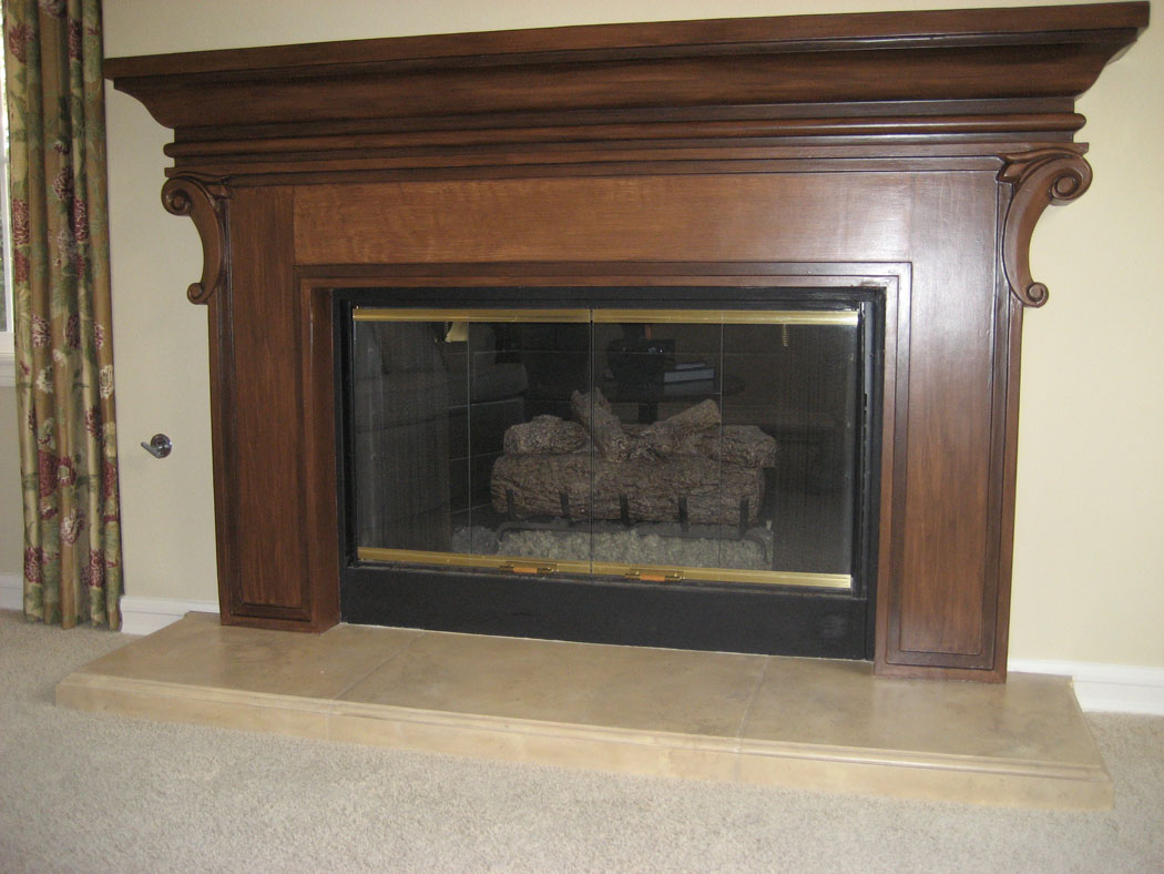 fireplace faux faux fireplace ideas kvriver